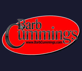 Free BarbCummings.com username and password when you join CandyMonroe.com
