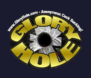 Free GloryHole.com username and password when you join CandyMonroe.com