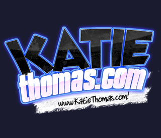 Free KatieThomas.com username and password when you join CandyMonroe.com